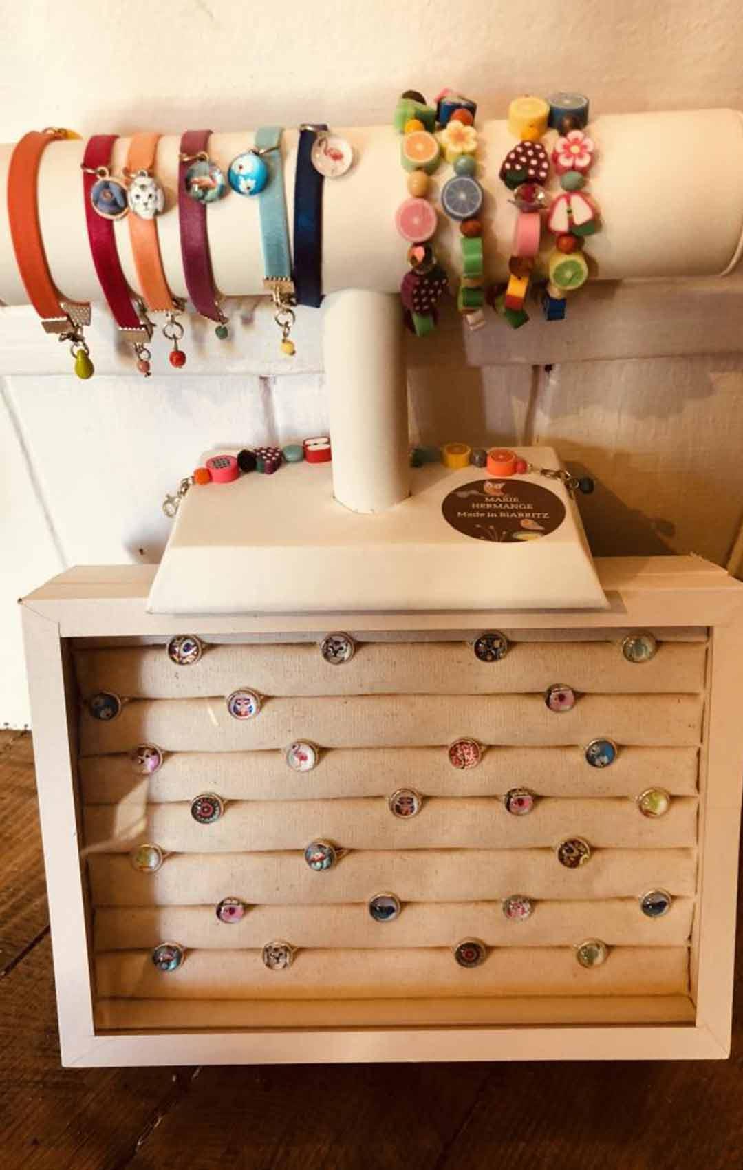 2-collection-axelle-a-axelleA-boutique-le-boudoir-des-louloux-depot-vente-biarritz-concept-store