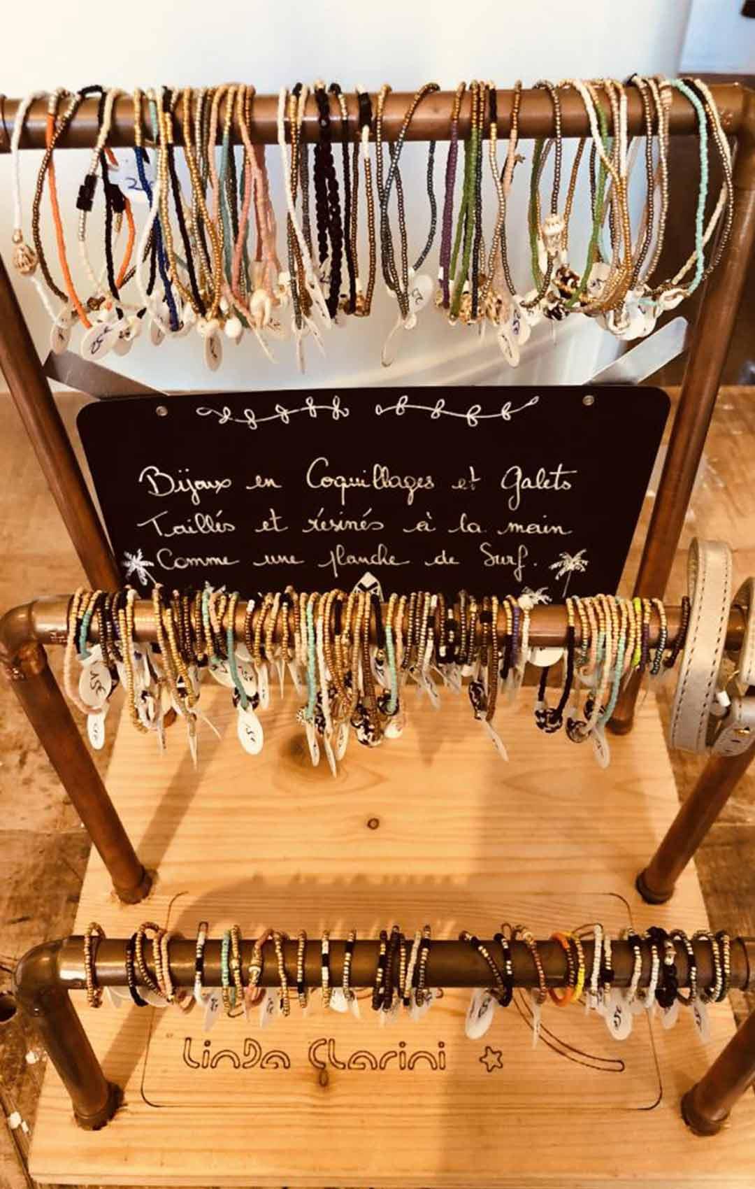 2-collection-linda-clarini-concept-boutique-le-boudoir-des-louloux-depot-vente-biarritz-concept-store