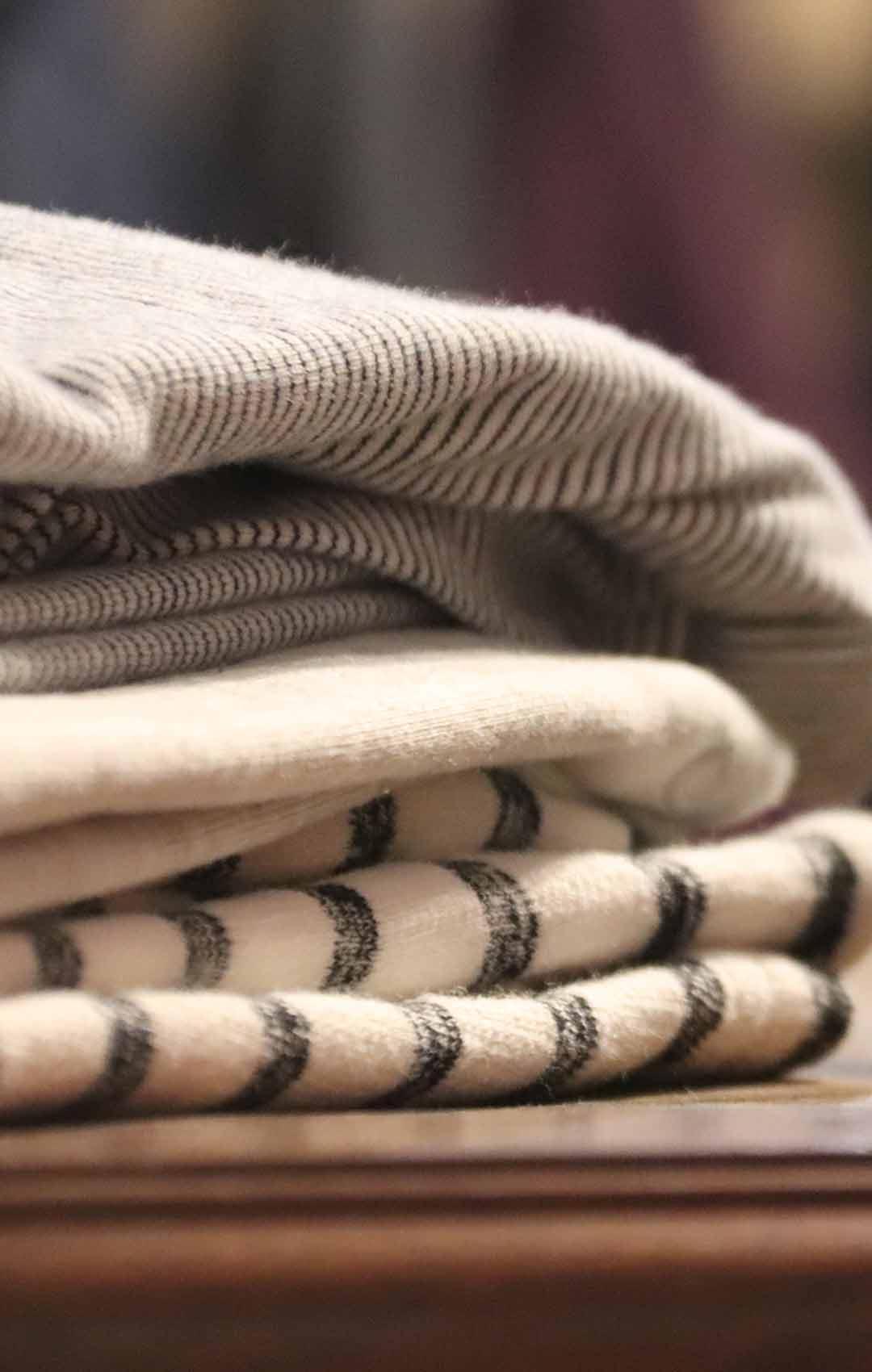 4-collection-nouveau-cru-concept-boutique-le-boudoir-des-louloux-depot-vente-biarritz-concept-store