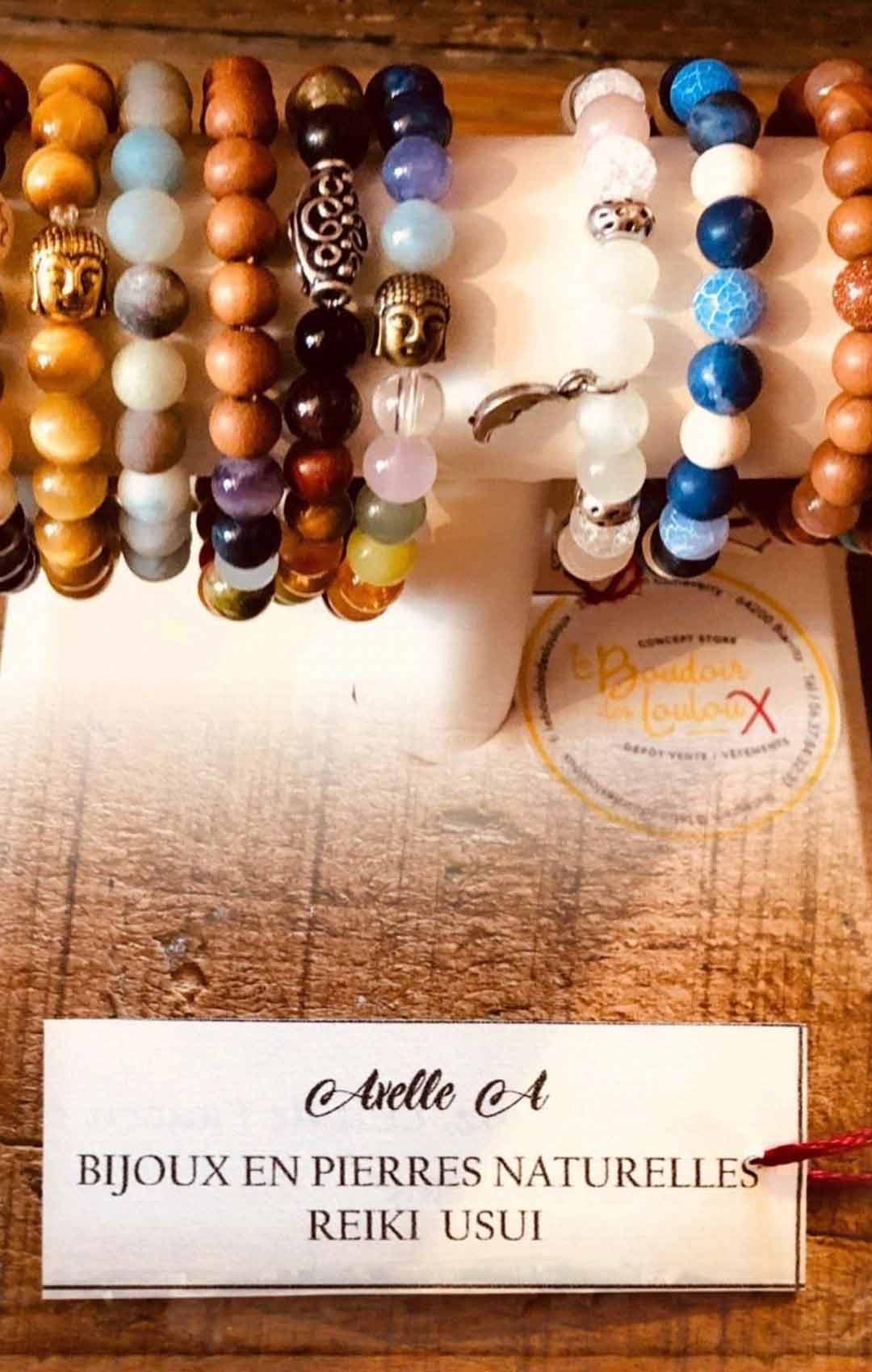 collection-axelle-a-axelleA-boutique-le-boudoir-des-louloux-depot-vente-biarritz-concept-store