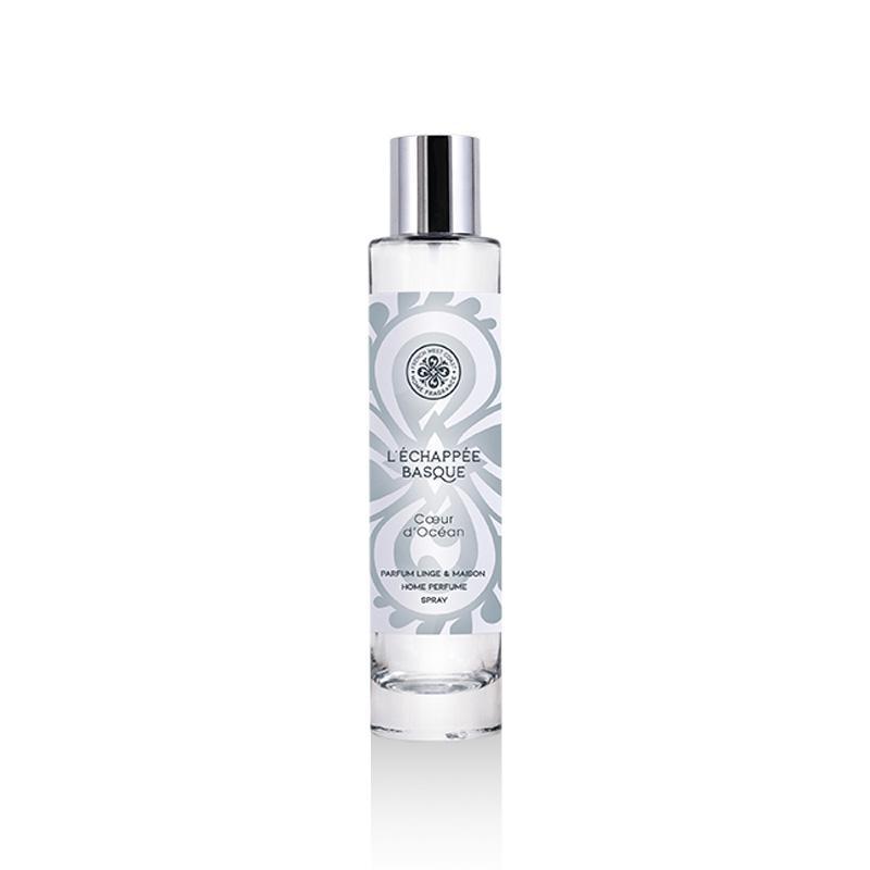 product-Coeur-dOcean-Parfum_800x800