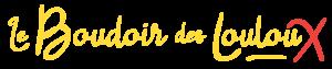 le boudoir des louloux logos [Converti]-03